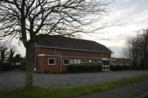 Detling Village Hall - Exterior